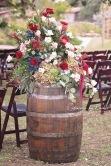 strout-wedding-logo-2
