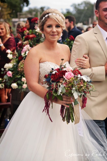strout-wedding-logo-212