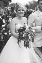 strout-wedding-logo-213