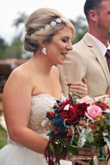 strout-wedding-logo-215