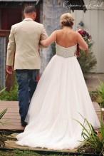 strout-wedding-logo-216