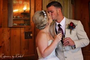 strout-wedding-logo-223