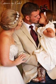strout-wedding-logo-229