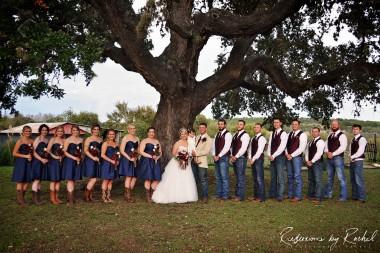 strout-wedding-logo-232