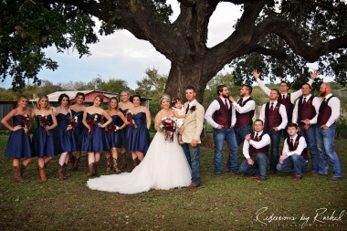 strout-wedding-logo-235