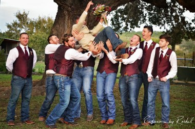 strout-wedding-logo-239