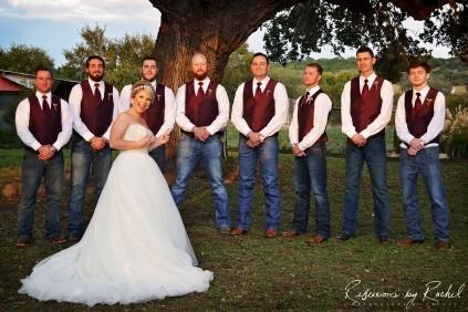 strout-wedding-logo-242