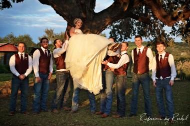 strout-wedding-logo-244