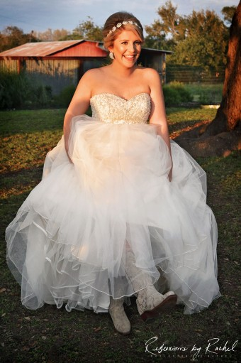 strout-wedding-logo-246
