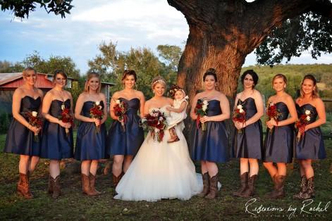strout-wedding-logo-247