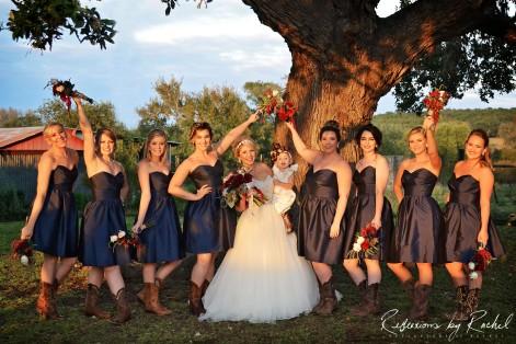 strout-wedding-logo-248