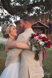 strout-wedding-logo-256