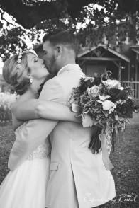 strout-wedding-logo-259