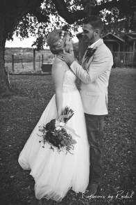 strout-wedding-logo-261