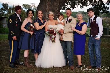 strout-wedding-logo-272