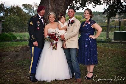 strout-wedding-logo-273