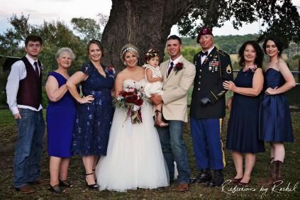 strout-wedding-logo-275