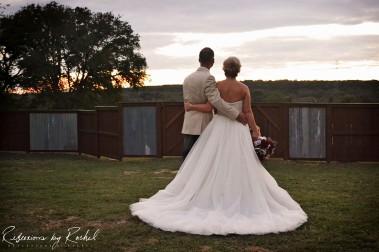 strout-wedding-logo-280
