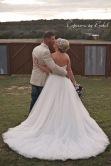 strout-wedding-logo-281