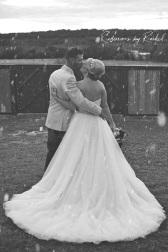 strout-wedding-logo-282