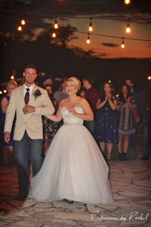 strout-wedding-logo-287