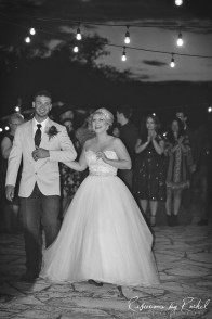 strout-wedding-logo-288