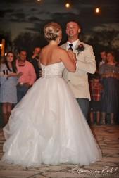 strout-wedding-logo-295