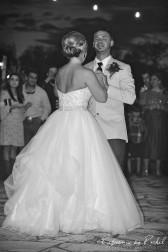 strout-wedding-logo-296