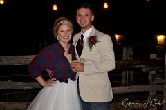 strout-wedding-logo-405