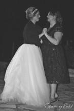 strout-wedding-logo-448