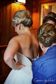 strout-wedding-logo-58