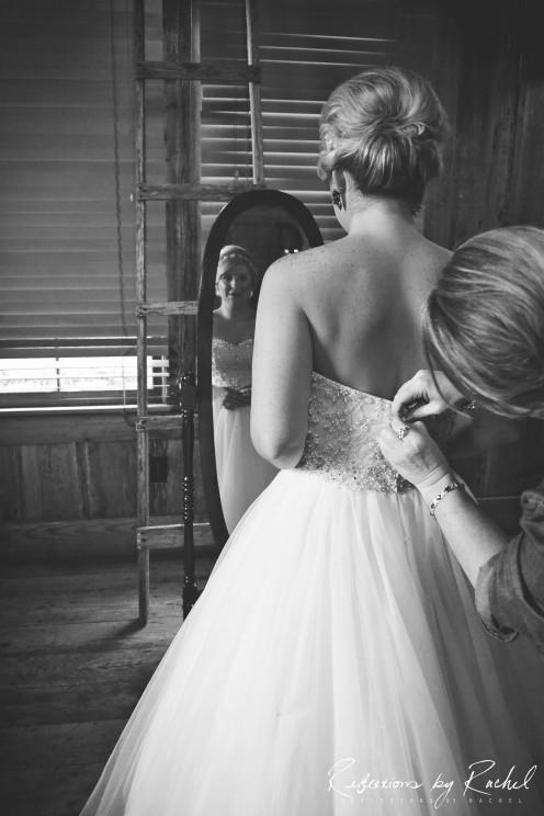 strout-wedding-logo-69