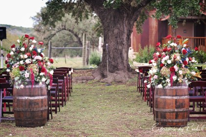 strout-wedding-logo